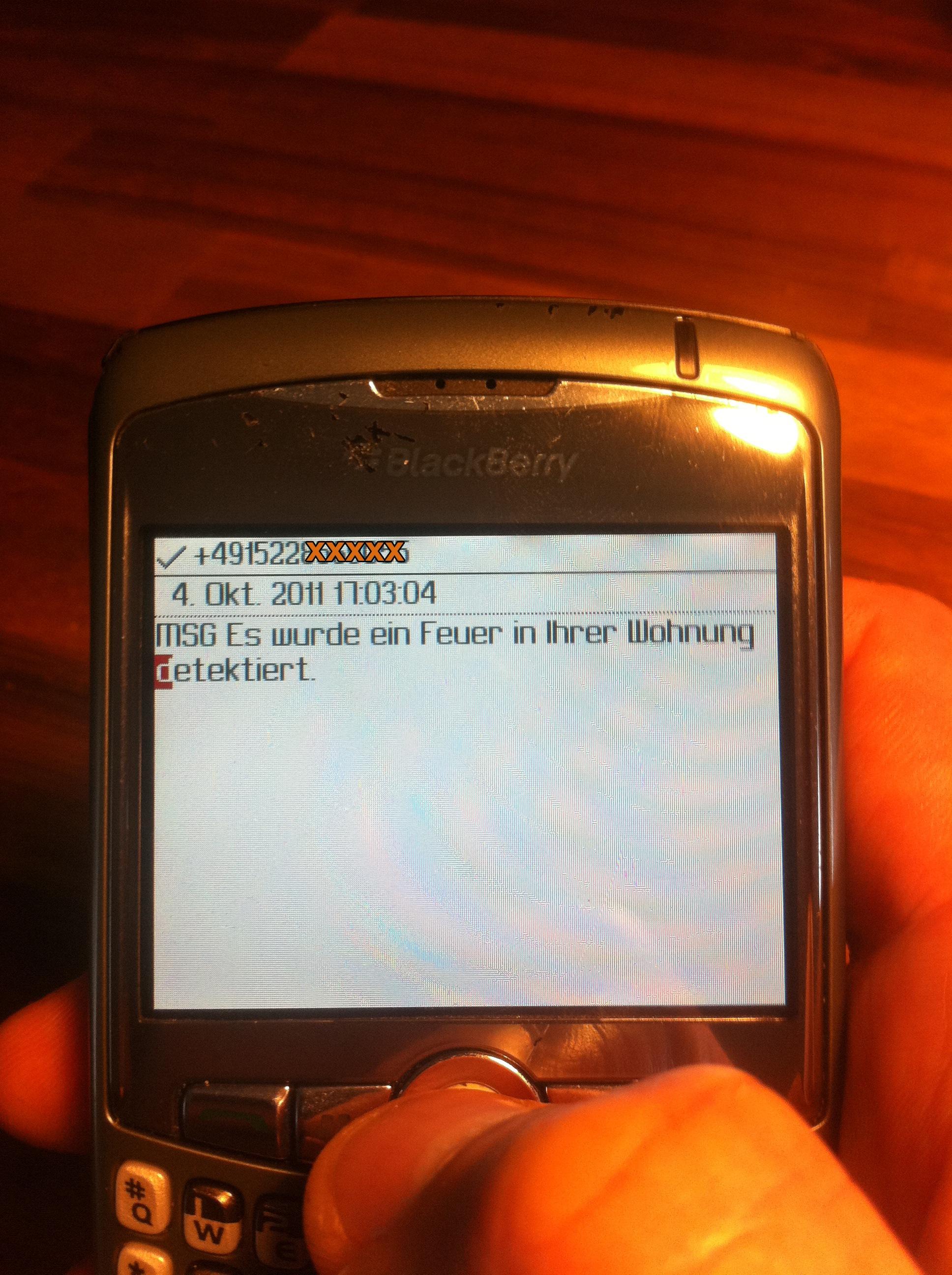 Kennenlernen sms schreiben