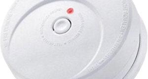 Cordes GS506 Rauchmelder