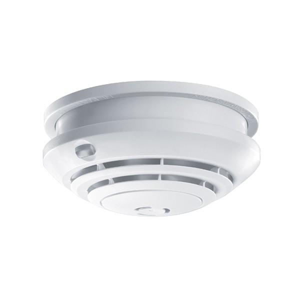 Rauchmelder Esylux Protector ER10018930 E-Easylux-PK