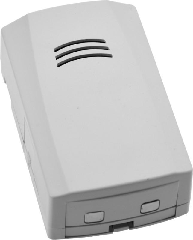 FlammEx Wassermelder WM2 9V FL-WM2