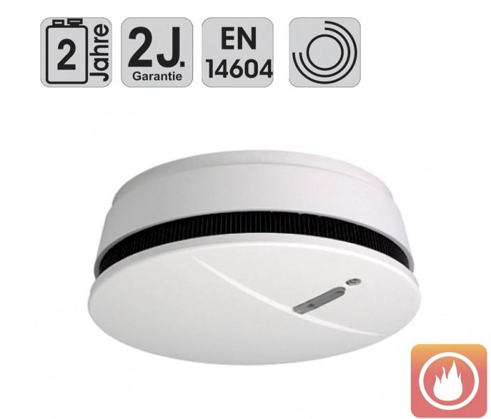 Funkrauchmelder Daitem DC280