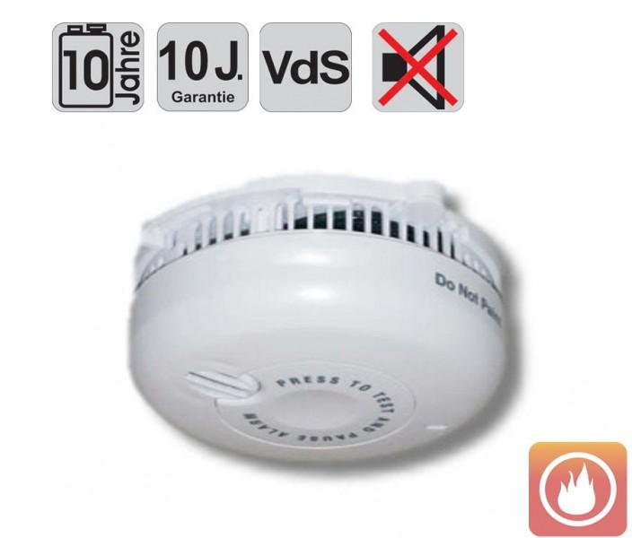 Rauchmelder First Alert SA 700LLE mit 10 Jahres-Batterie