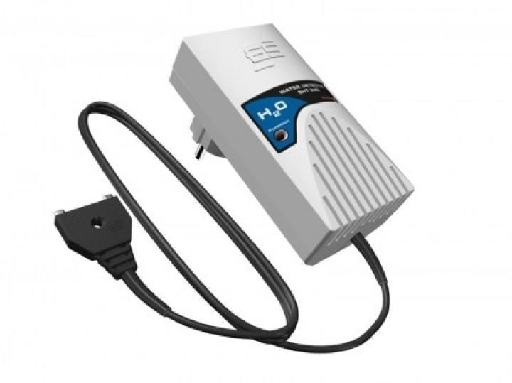 Schabus Wassermelder SHT-240